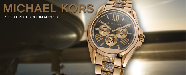 michael-kors-access