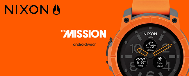 nixon-mission-android_wear