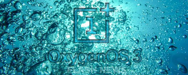 oxygen_os_3_flashnews