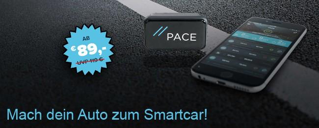 pace-smartcar