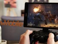 Sony PlayStation Spiele für Android fest eingeplant