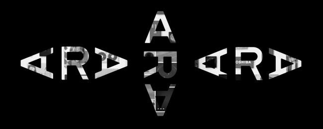project-ara-5