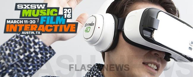 samsung-entrim-4d-flashnews