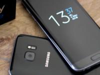 Wie funktioniert die Samsung Galaxy S7 Kühlung?