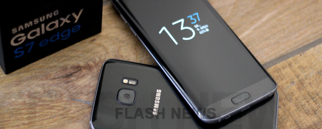 samsung-galaxy-s7-s7-edge-flashnews