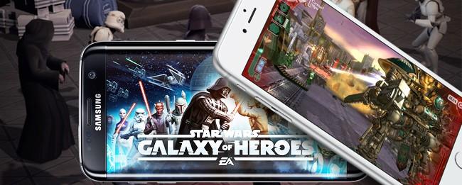 samsung-galaxy-s7-vs-iphone-6s