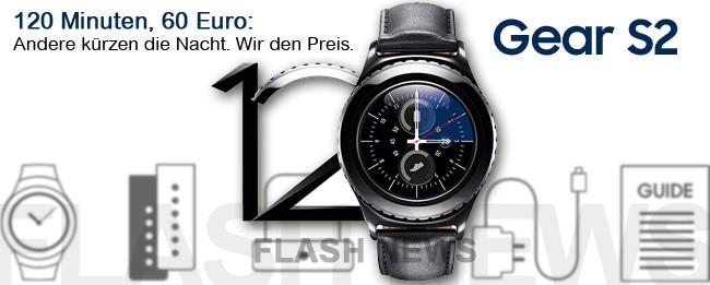 samsung-gear-s2-60euro-rabatt