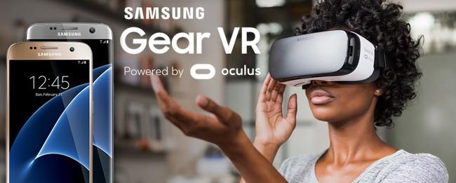 sasmung-gear-vr-oculus
