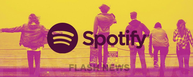 spotify_6_flashnews