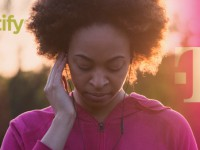 Telekom schafft das Spotify Inklusive-Volumen ab