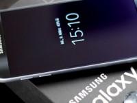 [Test] Samsung Galaxy S7 – Vielmehr als ein Smartphone?