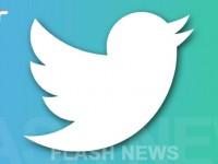 Russischer Hacker verkauft 32 Millionen Twitter Login-Daten
