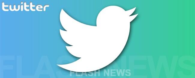 twitter_neu_flashnews