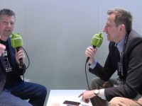 [Video] HTC Desire 530 im Interview – live vom MWC 2016