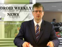 video-weekly-news-160316_1