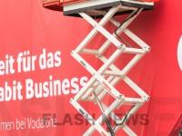 [FLASH NEWS] Berlin mit Gratis WLAN in Gigabit-Geschwindigkeit