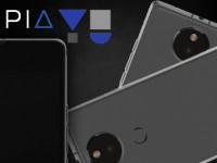 Yu Yutopia: Cyanogen OS Flaggschiff nach Deutschland importieren