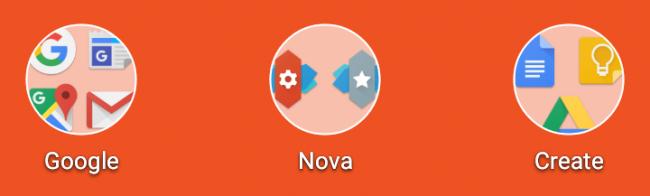 NovaPeephole