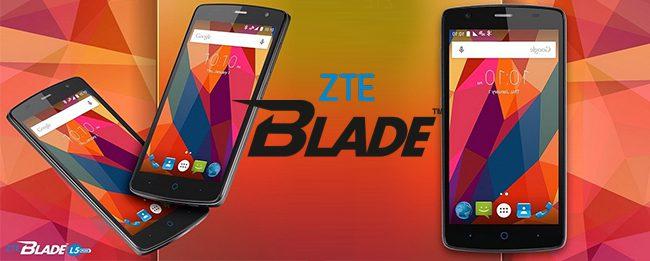 ZTE_Blade_L5_Plus