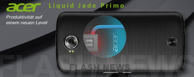 acer-liquid-jade-primo-flashnews
