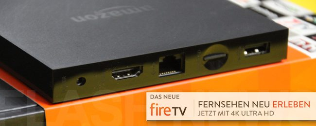 amazon-fire-tv-box-2-flashnews
