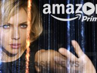 [FLASH NEWS] Mai-Highlights bei Amazon Prime Video
