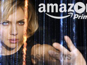 Amazon Prime Videos nun auf die SD-Karte offline speichern