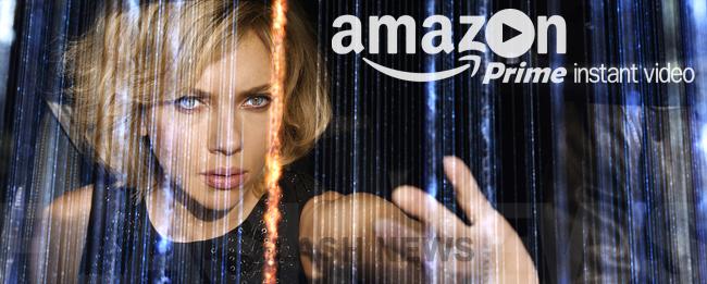 amazon-prime-video-highlight