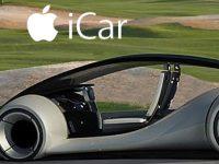 iCar: Apple heuert ehemaligen Tesla Chef-Ingenieur an