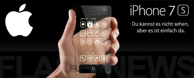 apple-iphone-7s-flashnews
