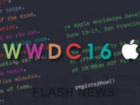 WWDC 2016 live mitverfolgen – auch ohne Apple Produkte