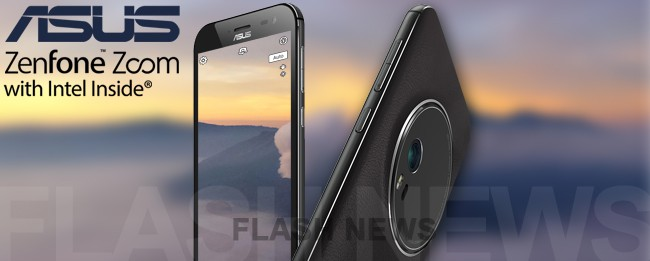 asus-zenfone-zoom-2-flashnews