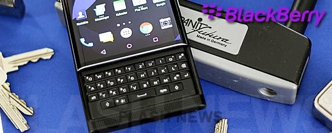 blackberry-2-flashnews