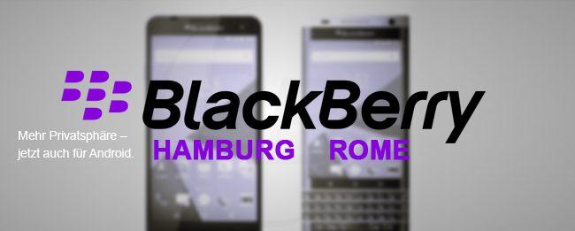 blackberry-hamburg-rome