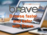 Brave Browser will AdBlocker revolutionieren
