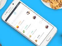 Cookies: Mobile-Payment-App aus Berlin