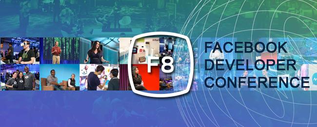 f8-facebook-developer-conference