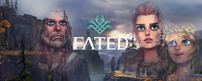 fated-vr-game