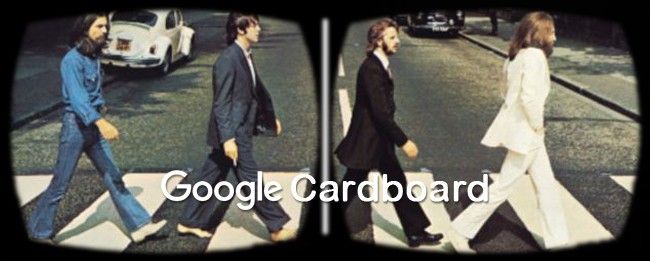 google-cardboard-abbey-road