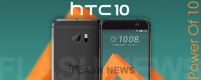 htc-10-5-flashnews