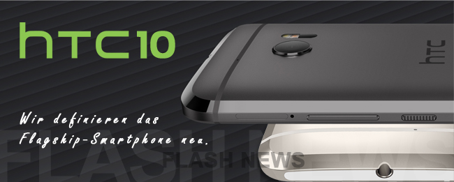 htc-10-6-flashnews