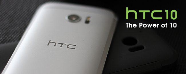 htc-10-test