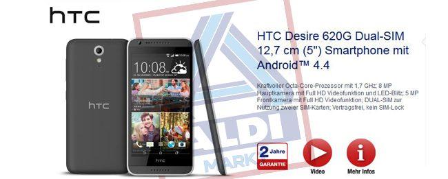 htc-desire-620g-aldi