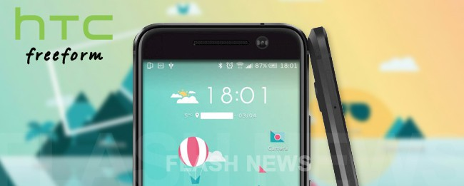 htc-sense-freeform-flashnews