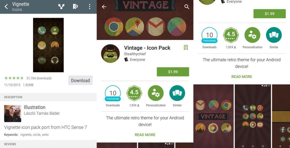 htc app store kostenlos