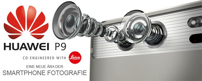 huawei-p9-dual-kamera
