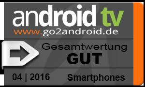 lg-g5-testurteil-androidtv