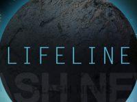 [FLASH NEWS] Alle 3 Teile von Lifeline aktuell je 10 Cent