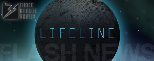 lifeline-flashnews