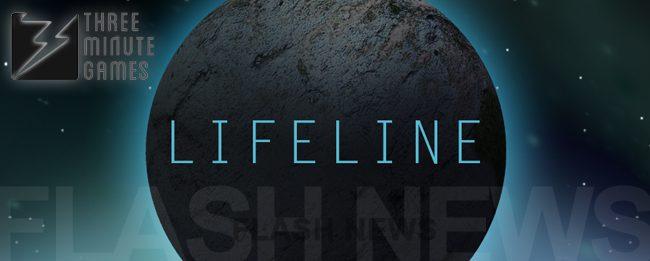 lifeline-flashnews